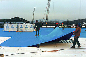 03_05 custom roll install 2-Blue-1.jpg