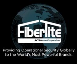 FiberTite Ad
