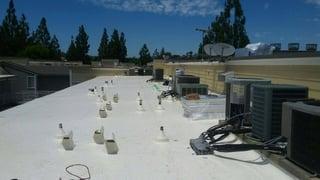 Roofing Standards_Harbor Gate HOA_San Pedro.jpg