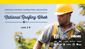 National Roofing Week 2018-1