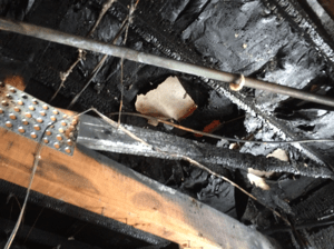 burned-by-wrong-roofing-material