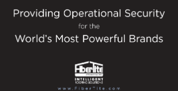 fibertite-provides-operational-security-for-world's-most-powerful-brands