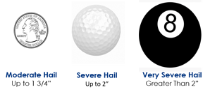 Hail graphic_Balls