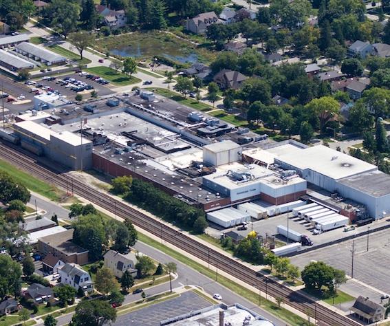 Pepperidge-Farm-food-processing-facility.jpg