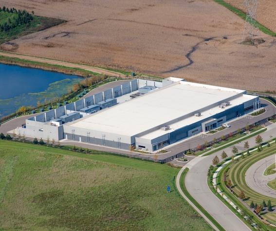 stream-data-center-facility.jpg