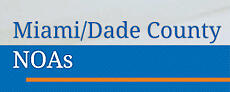 approvals_Miami-Dade