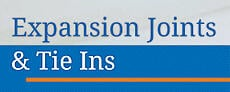 FCD-Expansion_Joints_Tie_Ins