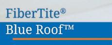 FCD-FiberTite_Blue-Roof
