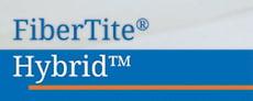 FCD-FiberTite_Hybrid