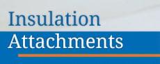 FCD-Insulation_Attachments