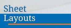FCD-Sheet_Layouts