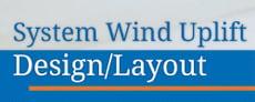 FCD-System_Wind_Uplift_Design+Layout