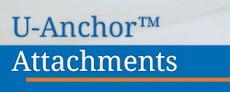 FCD-U-Anchor