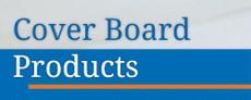 SDS-Cover_Board