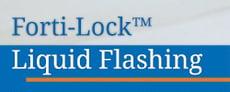 SDS-Forti-Lock