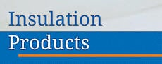 SDS-Insulation