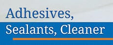 PDS-Adhesives_Sealants