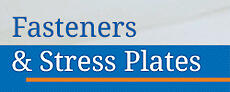 PDS-Fasteners_Plates