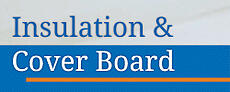 PDS-Insulation_CoverBoard