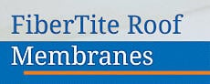 FiberTite Membrane PDS Quick Link