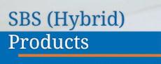 PDS-SBS_Hybrid