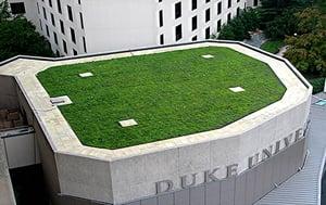 Duke_University_Med_02