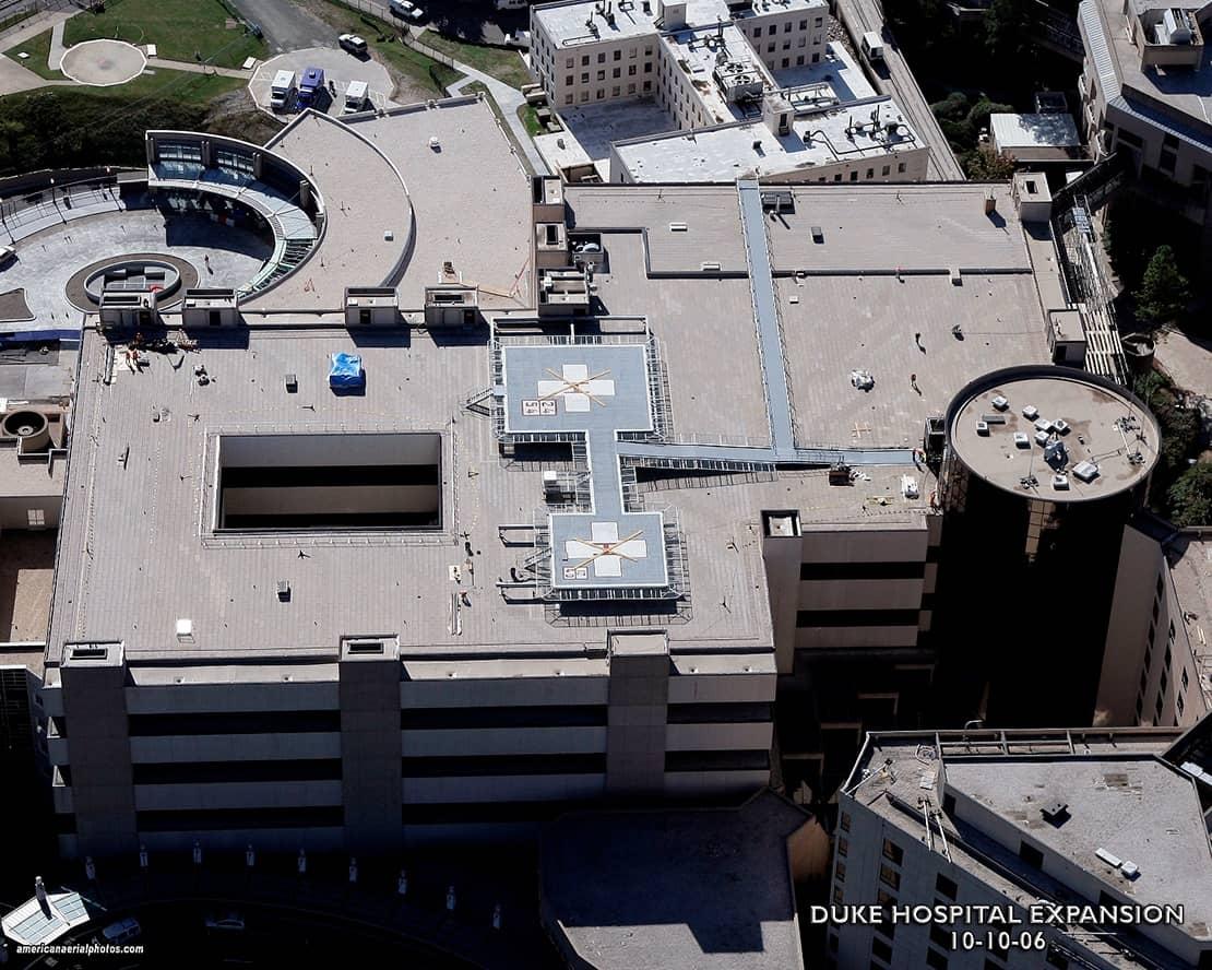 Duke_University_Medical-Center