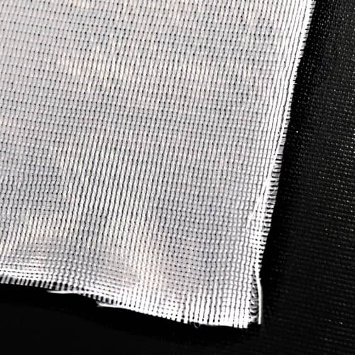 Our Fabric