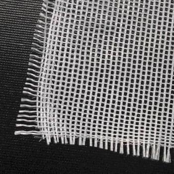 Competitor Fabric