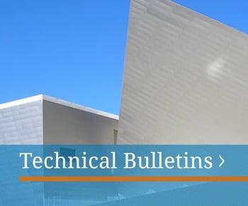 11150_Document-Lib-F-Tech-Bull-V2