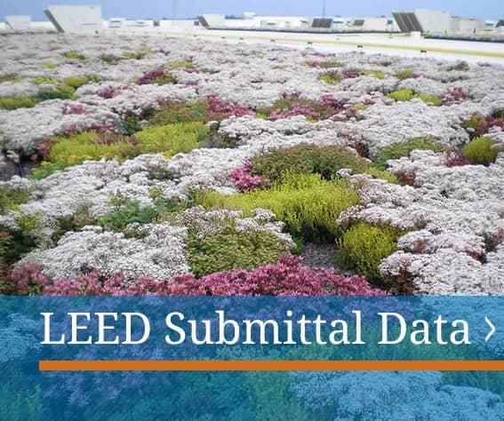 14709_Document-LEED-Data-V1.jpg