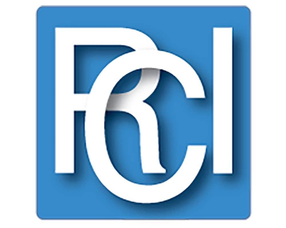RCI.jpg