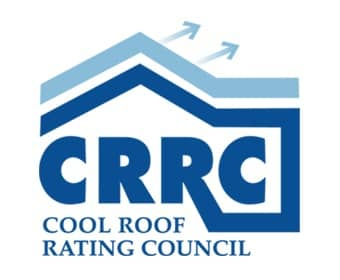 Cool Roof Rating Council