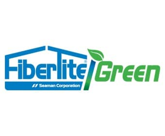 FiberTite Green Roofing Systems