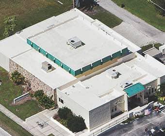 FiberTite Roofs are Designed for Durability