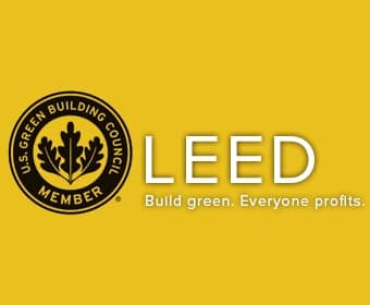 LEED Green Building Rating System