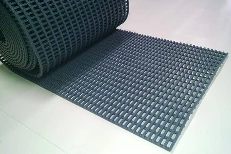FiberTite Walkway & Protection Materials