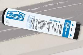 Roofing Product Overview Fibertite