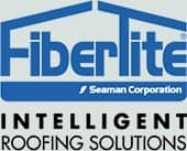 Fibertite Simulated Metal Roofing