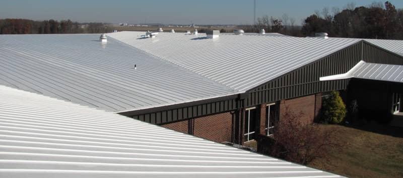 WRV_Roof_Top_800_Crop