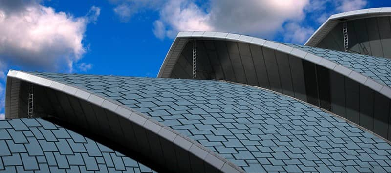 pattern-roof1-lg_800_Crop