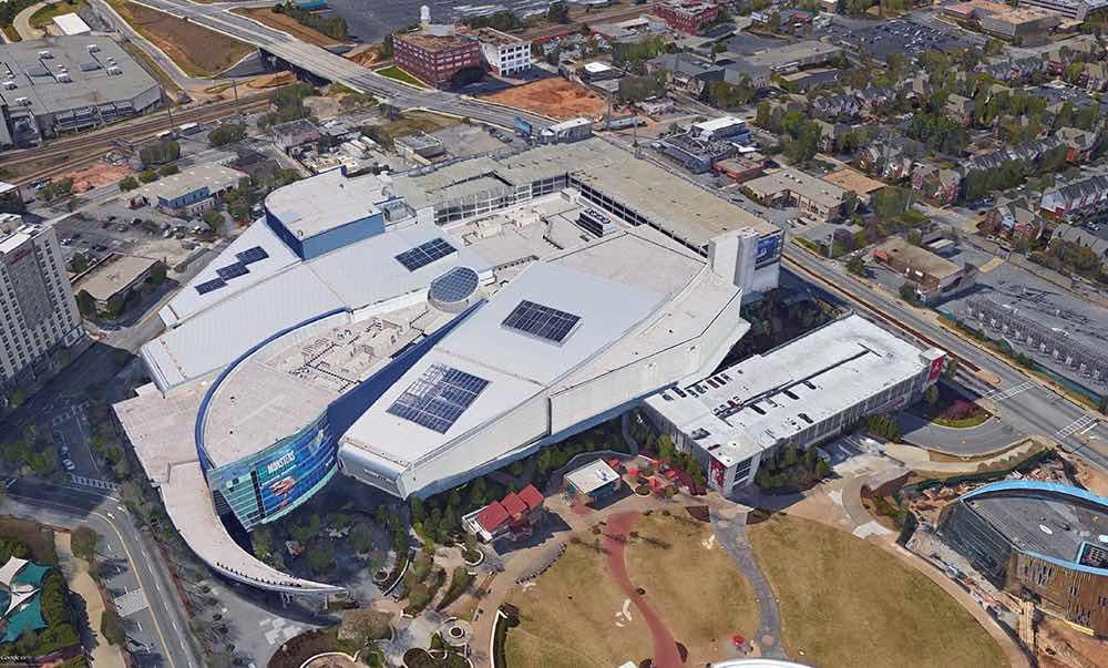 Georgia_Aquarium_03google.jpg