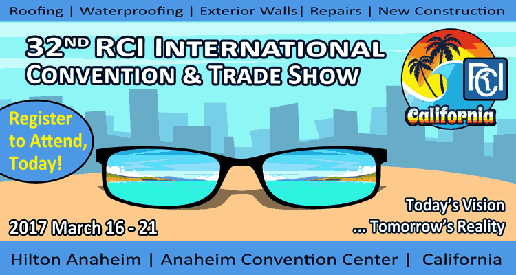 32nd RCI International Convention & Trade Show