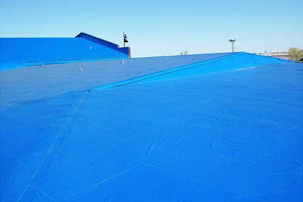 kynar-blue-texas.jpg