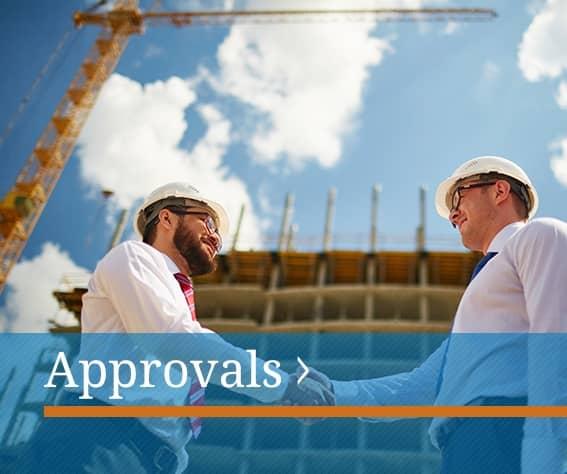 11150_Document-Lib-Approvals-V1