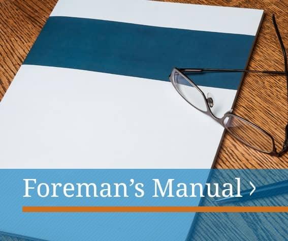 11150_Document-Lib-F-Manual-V1