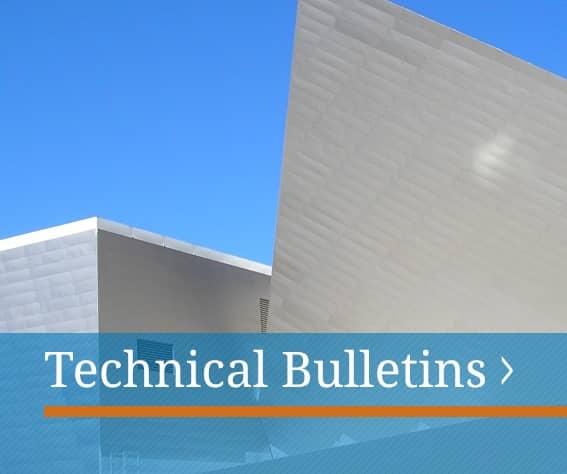 11150_Document-Lib-F-Tech-Bull-V1