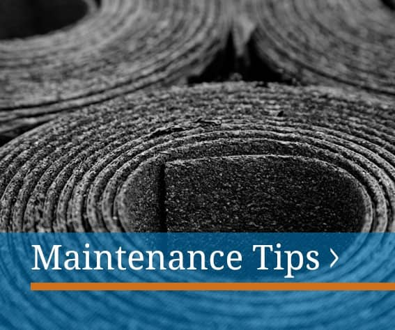 11150_Document-Lib-Maintenance-V1