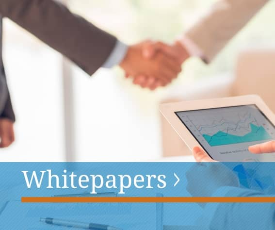11150_Document-Lib-White-Papers-V1