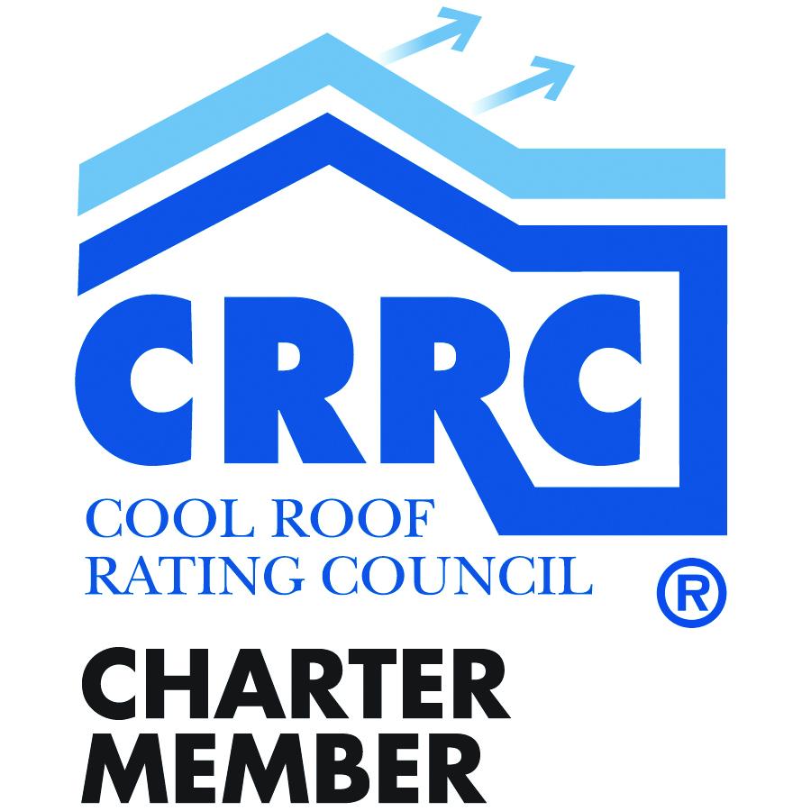 CRRC - Charter Member